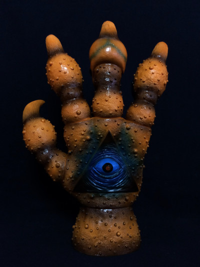 kougai-fingers04