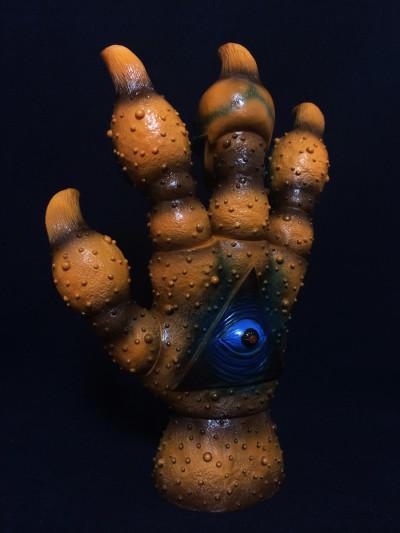 kougai-fingers05